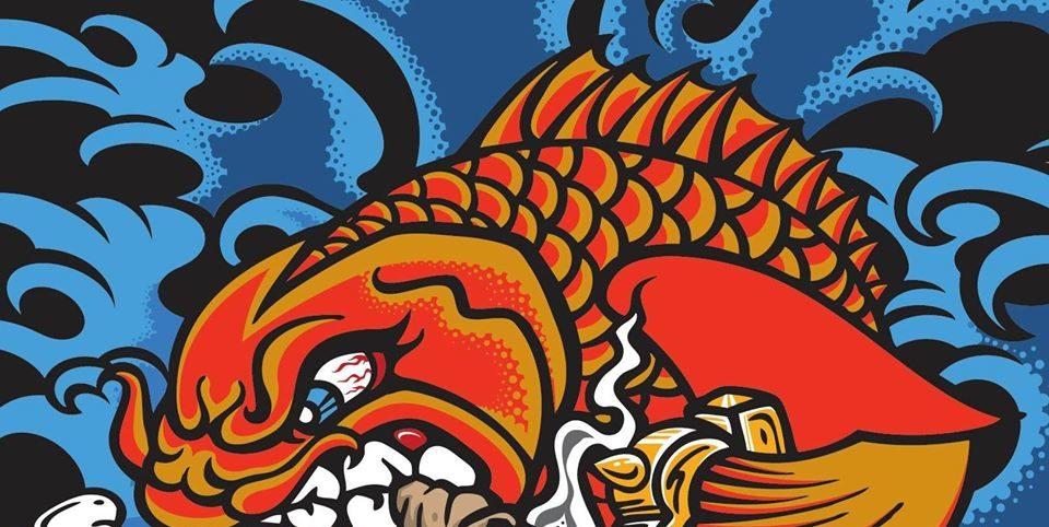 Badfish – Sublime Tribute