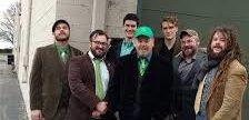 The Irish Harpers
