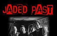 Jaded Past